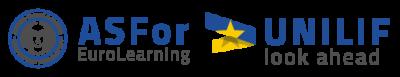 UNILIF Logo